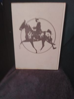 """1977 """"Encyclopedia of Horses"""" for Sale in Spring Hill, FL"""