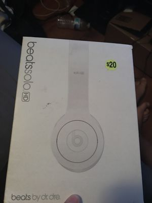 Headphone lot for Sale in Cape Coral, FL