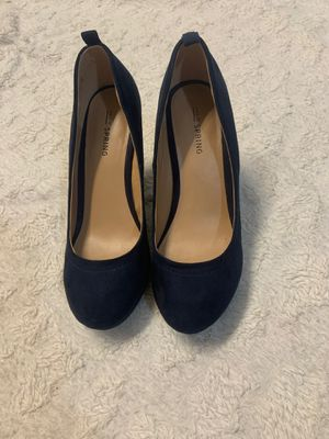 Call It spring wedges size 7, more like7.5 for Sale in National City, CA