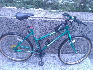 Green Mountain Bike+ Lock for Sale in Chicago, IL