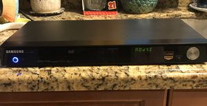 DVD player for Sale in Hialeah, FL