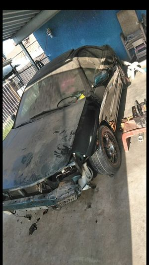 Acura Integra 97 part out for Sale in Visalia, CA