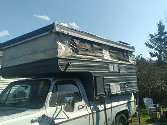 91 North Star for Sale in Portland,  OR