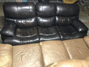 Electric Recliner for Sale in Perris, CA