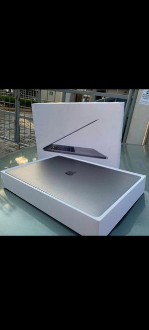 MacBook pro for Sale in Bellevue, NE