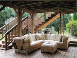 Indoor / Outdoor Furniture for Sale in West Chester, PA