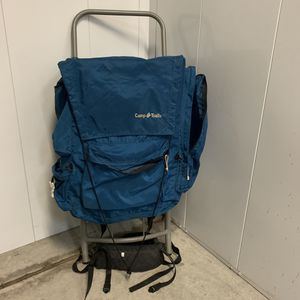 Hiking Backpack for Sale in Detroit, MI