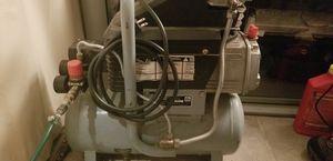 Air compressor for Sale in Newburgh, IN