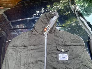 Poler Camping Stuff Classic Napsack - wearable sleeping bag for Sale in Oakton, VA