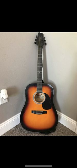 Guitar for Sale in Hurlburt Field, FL