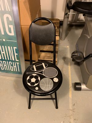 Kids chair for Sale in O'Fallon, MO