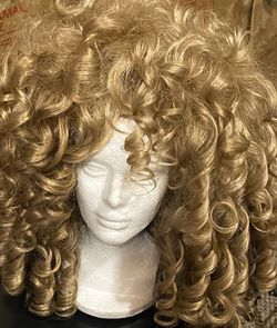 Drag Wig, California Custom Made for Sale in Haverhill,  MA
