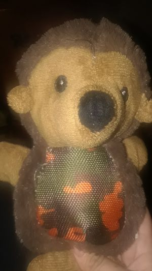 Stuffed animal for Sale in Arlington, TX