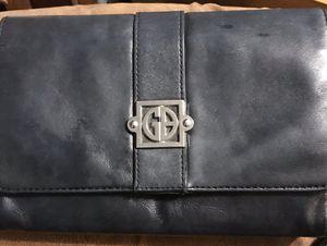 Giani Bernini bag for Sale in Hublersburg, PA