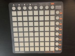 Novation Launchpad S 64 buttons for Sale in Tempe, AZ