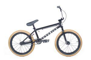 """Cult Crew 18"""" Juvenile BMX Bike for Sale in Bellevue, WA"""