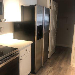 GE Refrigerator for Sale in Littleton, CO