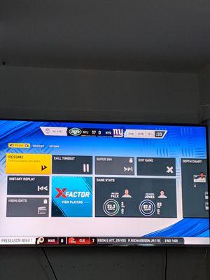 Samsung 60inch 4K UHD smart tv for Sale in Santa Ana, CA