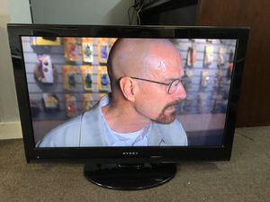 Dynex 32 inch TV LCD for Sale in Medford, MA