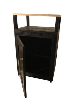 Custom Made Kitchen Cart for Sale in Porter Ranch, CA