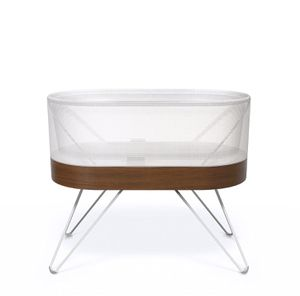 SNOO Smart Sleeper Bassinet(Not Used) for Sale in Fort Walton Beach, FL
