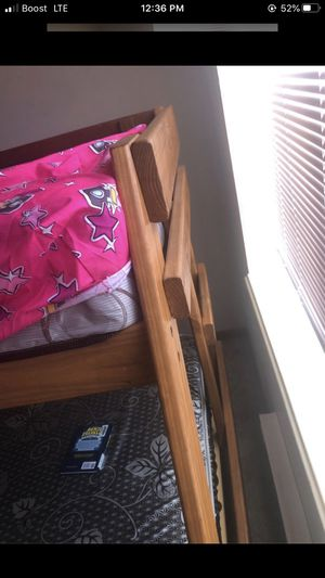 Beds bunk beds furniture for Sale in Whitefish Bay, WI