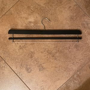 BLANKET HANGER Adjustable Dowel for Sale in Phoenix, AZ
