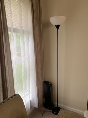 Floor Lamps for Sale in Ellicott City, MD