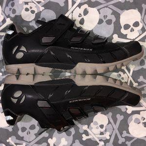 Bontrager Evoke Men's Cycling Shoes (EU43) for Sale in Tamarac, FL