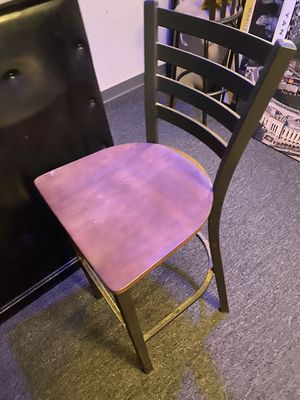 3 bar stools for Sale in Parma, OH