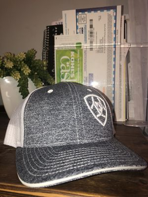 Small Ariat Hat for Sale in Carthage, MO