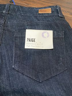 Paige Jeans for Sale in Fresno,  CA
