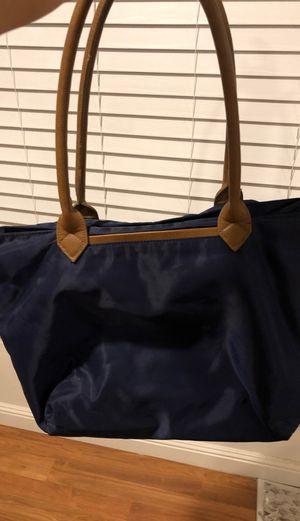 Tote bag for Sale in Modesto, CA
