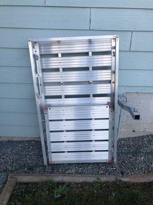 Storage Rack for Sale in Stanwood, WA