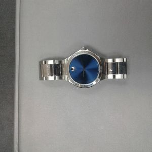 Movado Watch for Sale in Henderson, NV