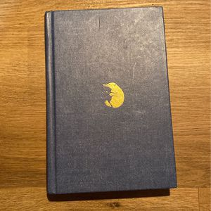 Fantastic Beasts Screenplay for Sale in Dearborn, MI