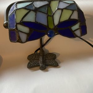 Cute Dragonfly Lamp for Sale in Olympia, WA