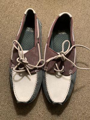 Nunn Bush Boat Shoes for Sale in Kennewick, WA