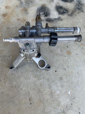 Pressure Washer Pump for Sale in Melbourne, FL