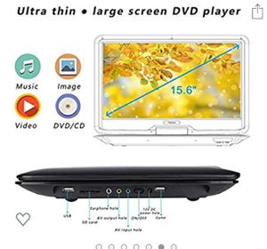 DVD players for Sale in Hillcrest Heights, MD