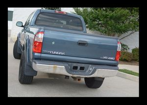 🔥I sell urgently 2006 Toyota Tundra SR5 $1000🔥 for Sale in Mesa, AZ