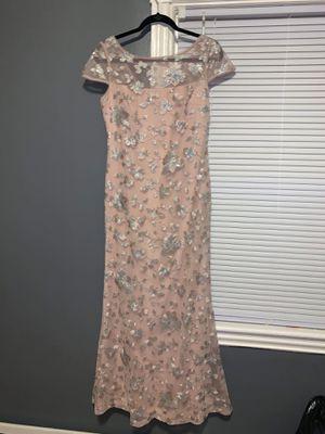Wedding Guest Dress for Sale in Washington, DC