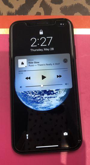 iPhone XR 128 GB for Sale in Kingsburg, CA