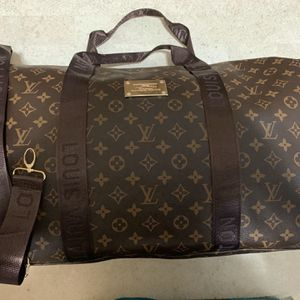 New Duffle Bags On Hand for Sale in Orlando, FL