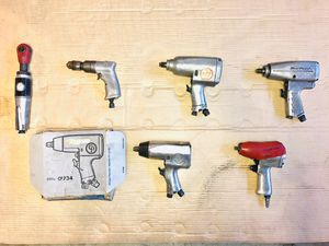 Air guns for Sale in City of Industry, CA
