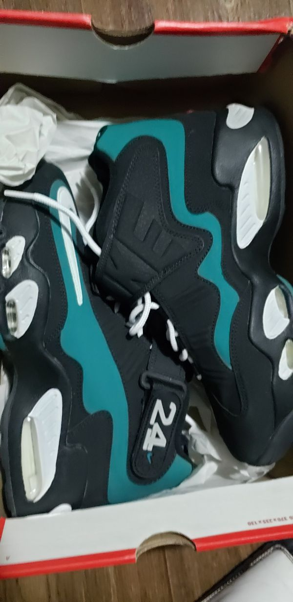 Griffeys sz 9.5 deadstock