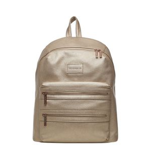 The Honest Co. Diaper Backpack for Sale in Lynwood, CA