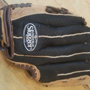 Boys Baseball Glove for Sale in Chandler, AZ