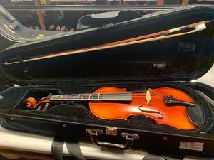 Violin for Sale in Longwood, FL