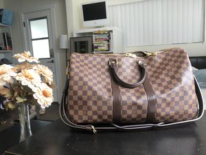 Designer bags available for sale LV Prada MK Gucci for Sale in Pasadena, CA